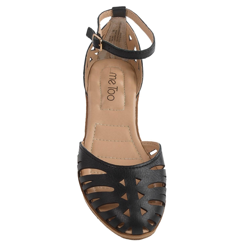Me Too Nalani Shoes (For Women) - Save 70%