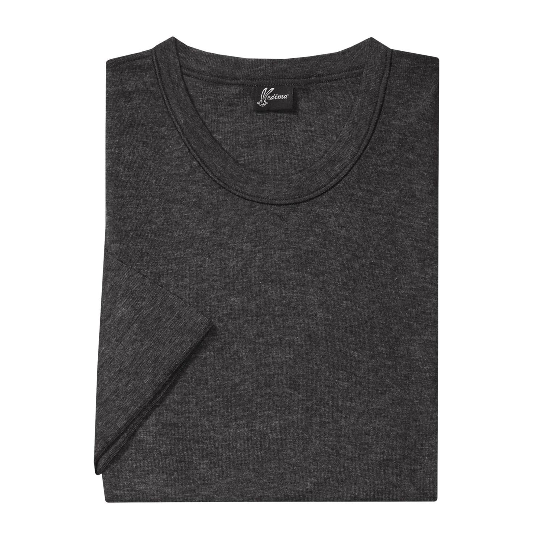 Medima merino wool angora shirt extra long lightweight for Merino wool shirt long sleeve