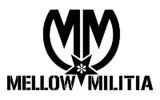 Mellow Militia
