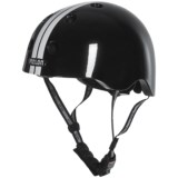Melon Urban Active Helmet (For Men and Women)