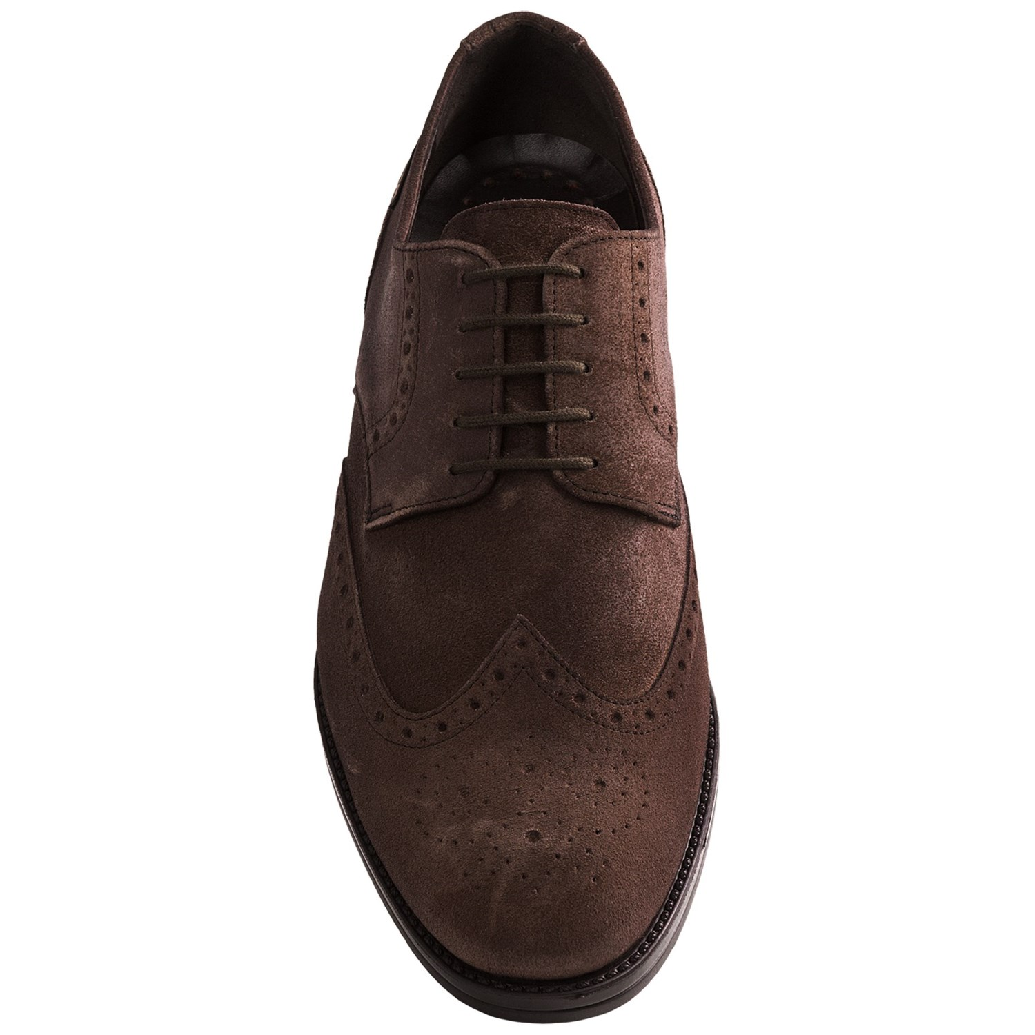 Shoes Mephisto Review