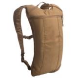 Mercury Hydrapak® Contour Insulated Hydration Pack - 100 fl.oz.