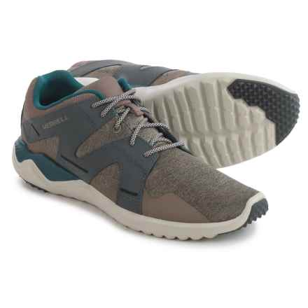 Men's Casual Shoes: Average savings of 50% at Sierra Trading Post