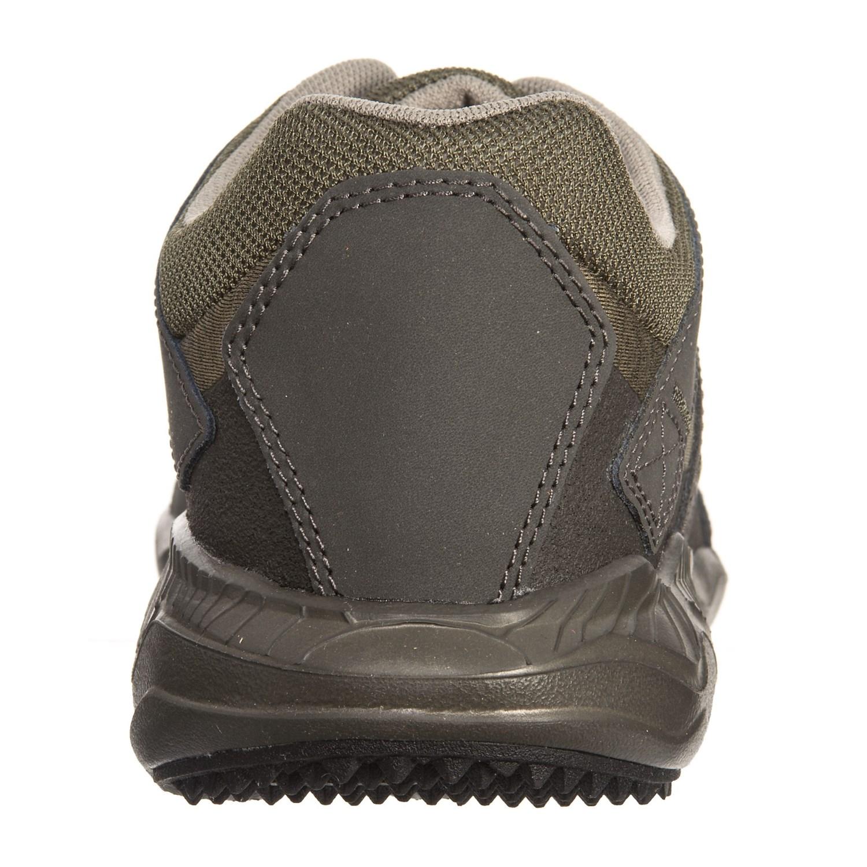 1six8 Chaussure Homme 1six8 Chaussure Merrell Dentelle Merrell sBdCthQrx