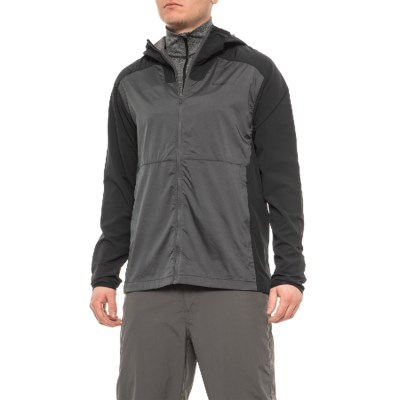 f0c582e5 Merrell A/T Hybrid Jacket (For Men) - Save 68%