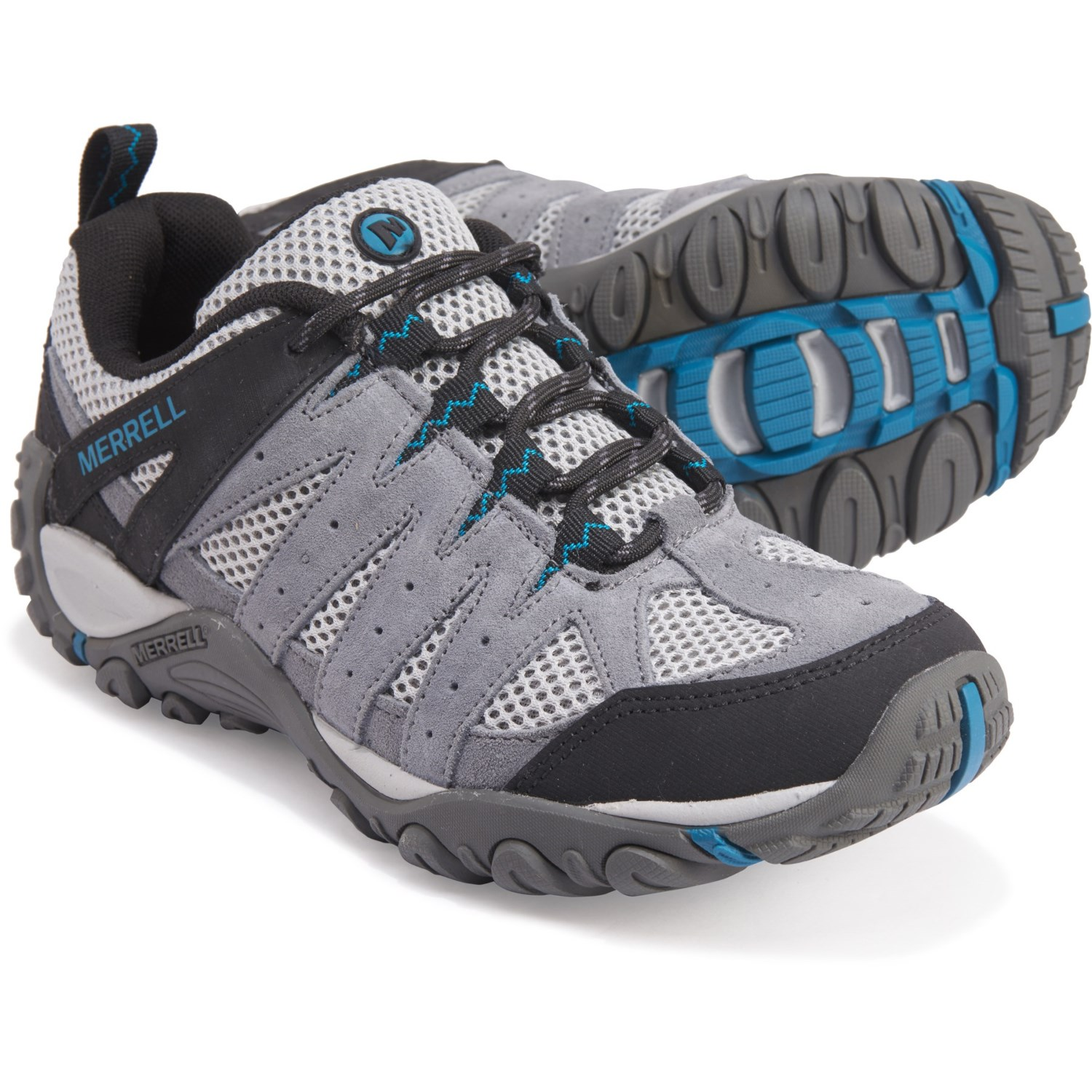 Merrell Accentor 2 Vent Hiking Shoes