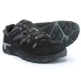 Merrell All Out Blaze 2 Hiking Shoes (For Men)