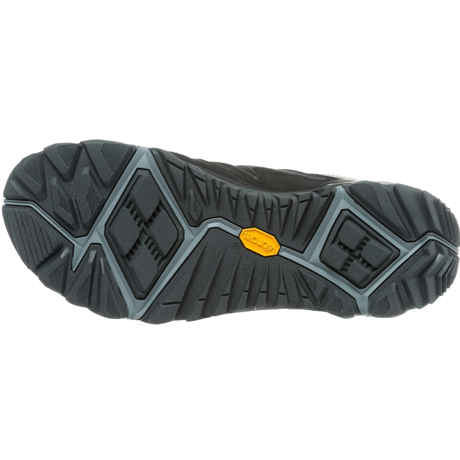 c544a029b119 Merrell All Out Blaze 2 Hiking Shoes (For Men) - Save 53%