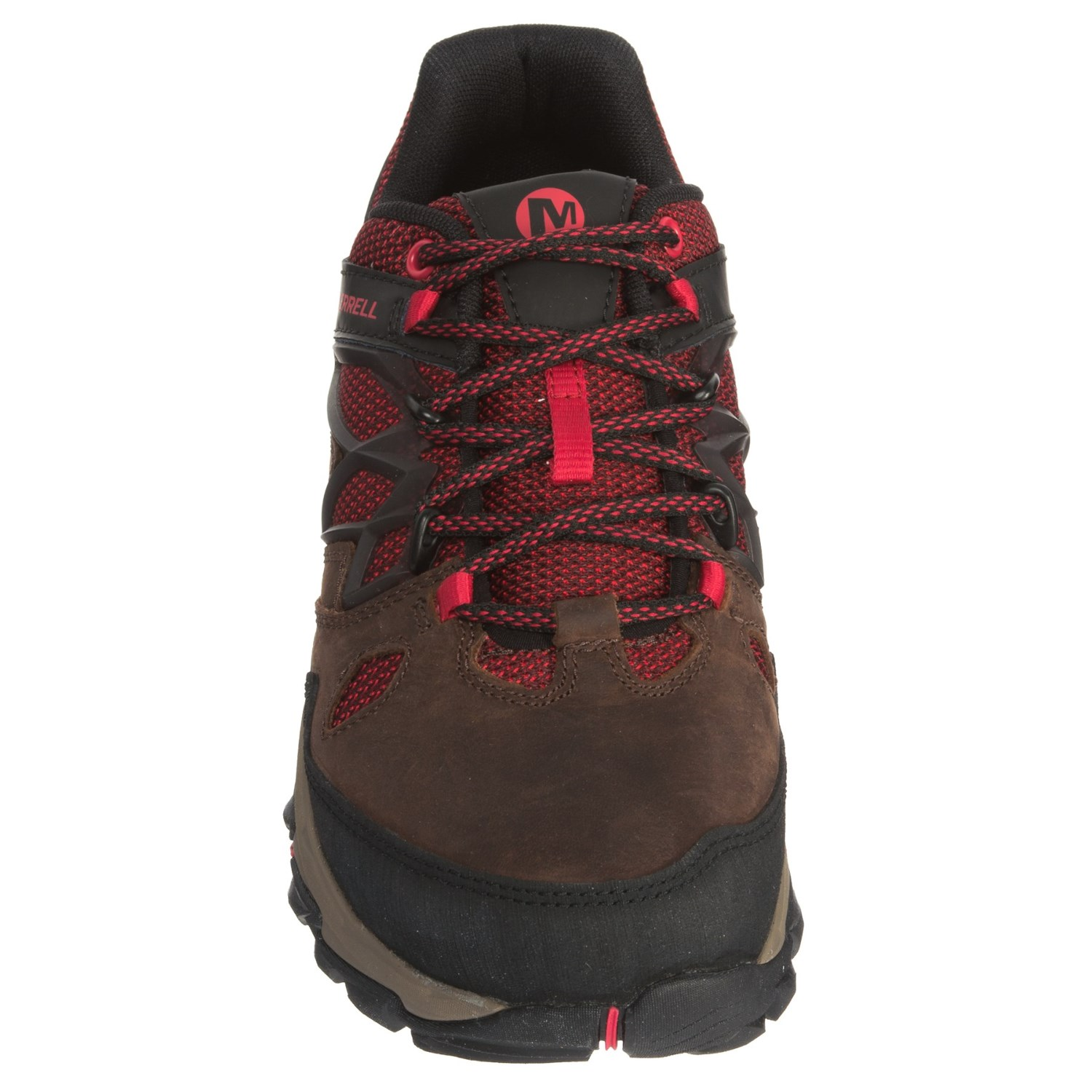 d94c806d4738 Merrell All Out Blaze 2 Hiking Shoes (For Women) - Save 77%
