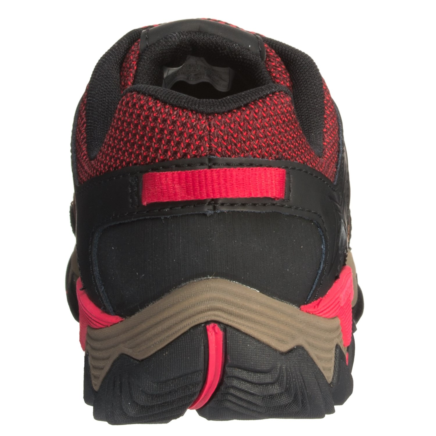 3a03ba59 Merrell All Out Blaze 2 Hiking Shoes (For Women)