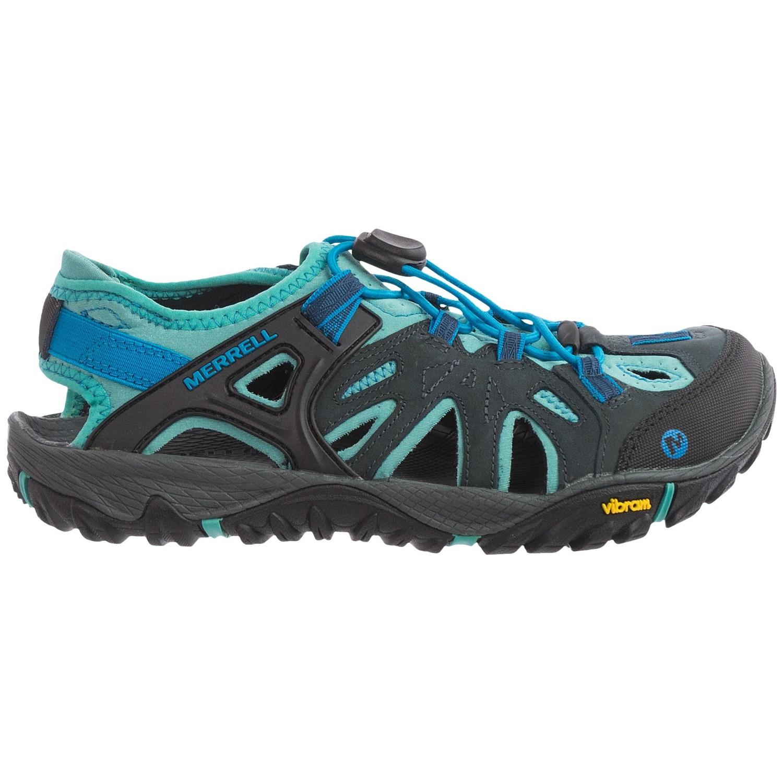 Ecco Shoes Online Store Australia