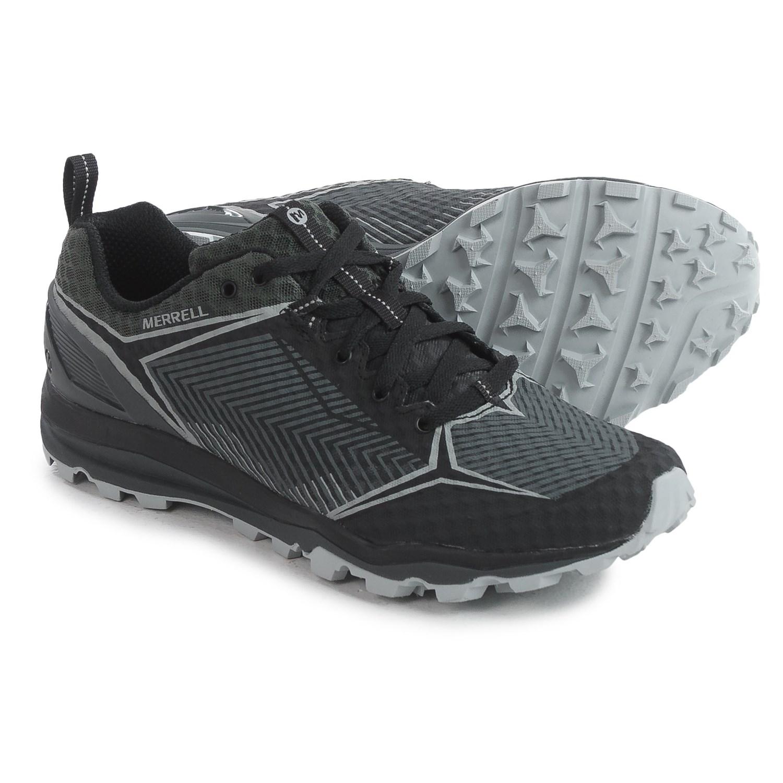 Merrell Shoes Good For Running