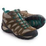 Merrell Altor Mid Hiking Boots - Waterproof (For Women)