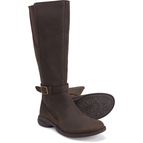 Merrell Andover Tall Boots (For Women