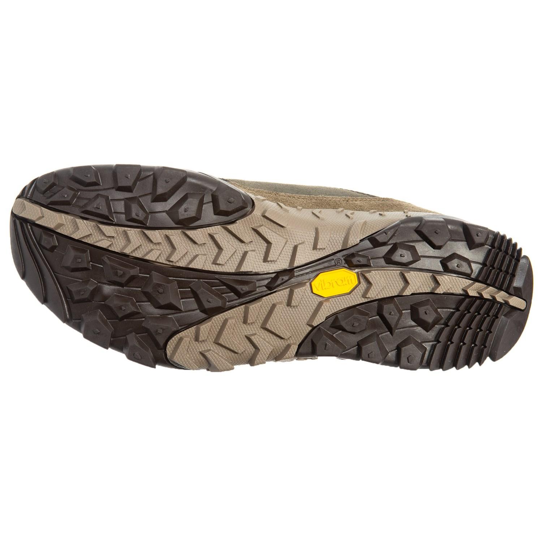 e384802e66cf Merrell Annex Recruit Hiking Shoes (For Men) - Save 36%