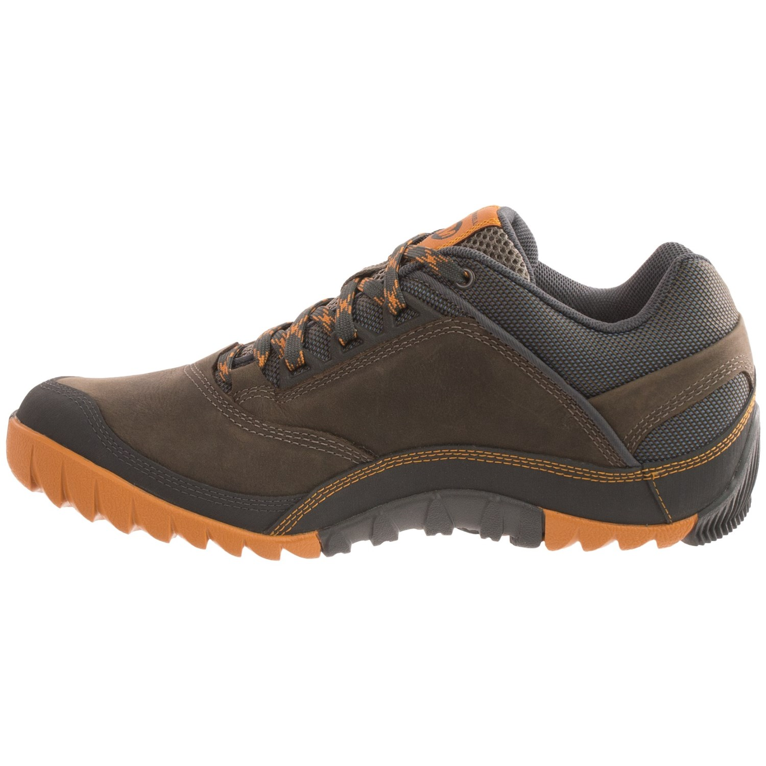 Merrell Annex Shoes For Men 9472a Save 33