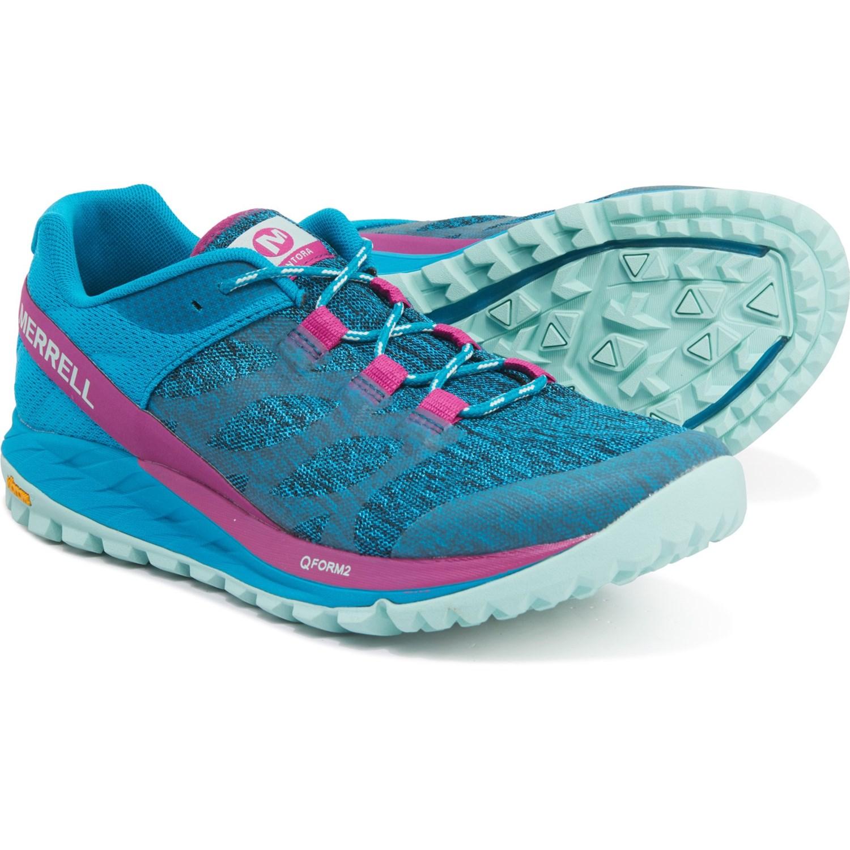 merrell vibram shoes waterproof ra
