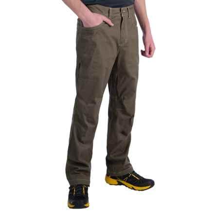 Merrell Articulus Pants (For Men) in Boulder - Closeouts