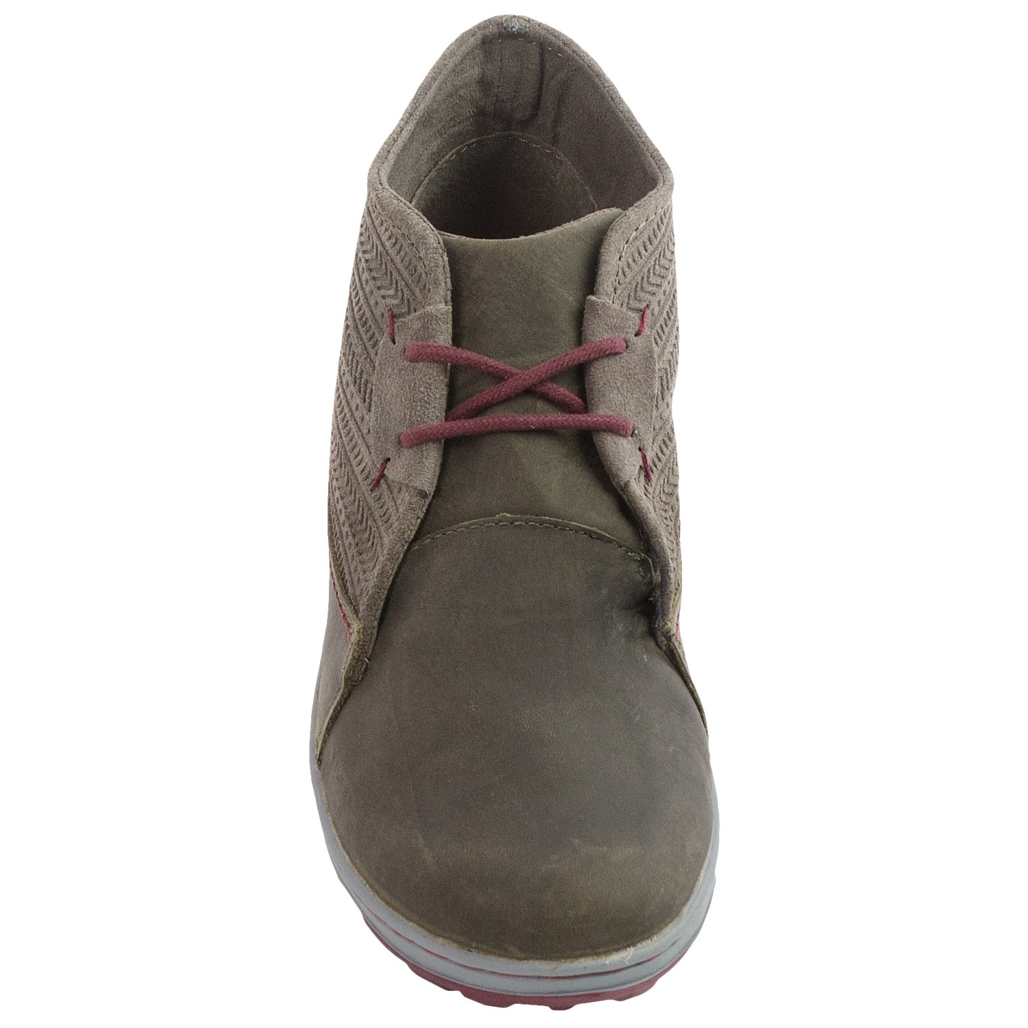 Buy UGG Australia Women's Classic Tall and other Shoes at shopnow-62mfbrnp.ga Our wide selection is eligible for free shipping and free returns.
