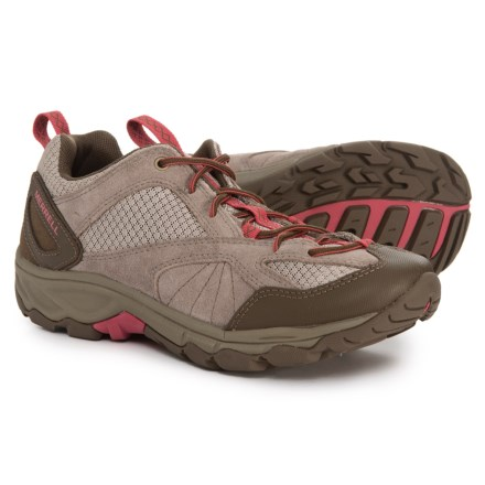 9c333ee533 Merrell Avian Light 2 Hiking Shoes (For Women) in Falcon - Overstock