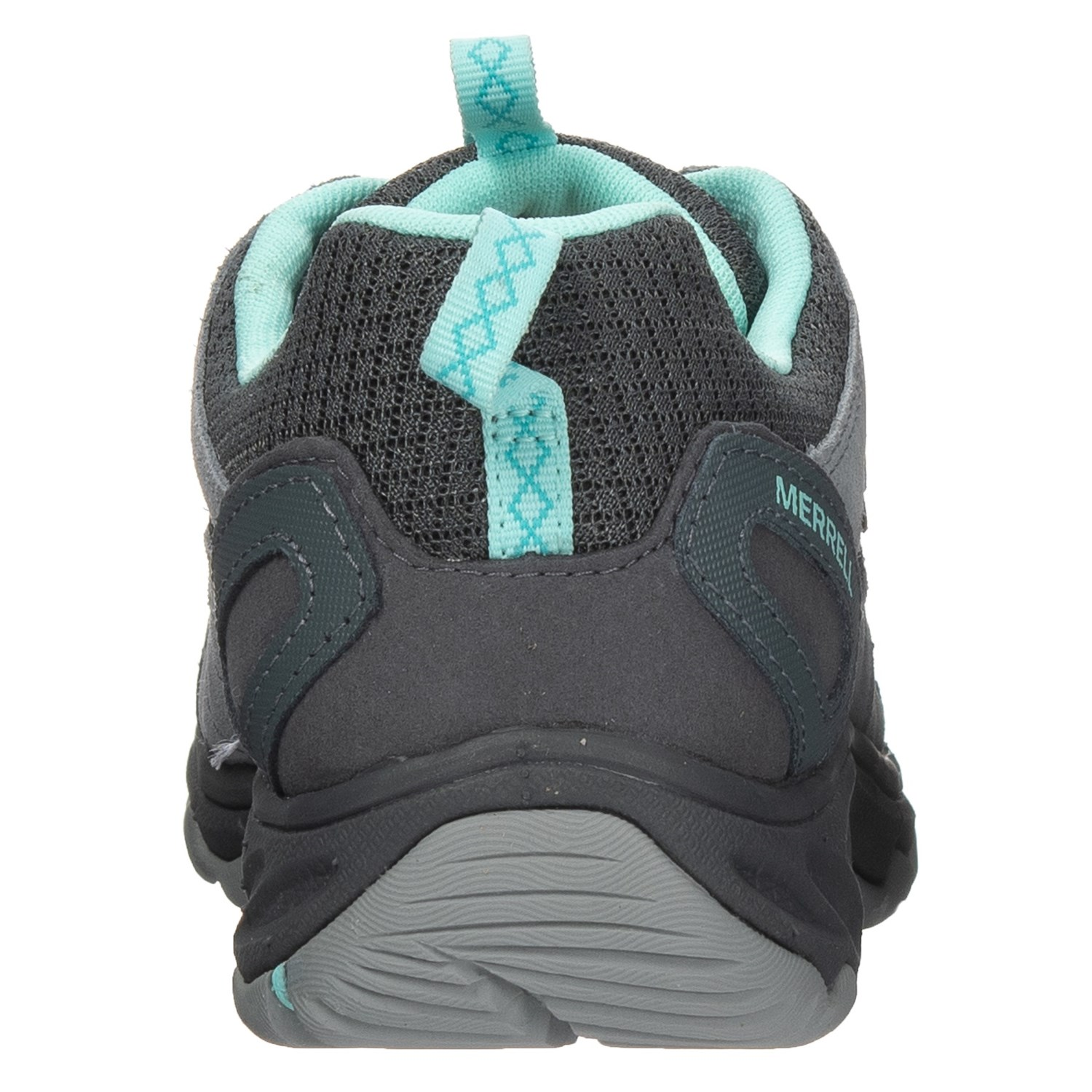 c587b48b7 Merrell Avian Light 2 Vent Hiking Shoes - Waterproof (For Women)