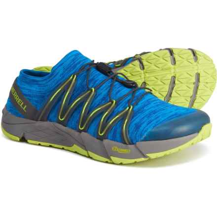 New Merrells Mens average savings of 35% at Sierra