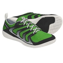 Merrell Barefoot Bare Access Running Shoes - Minimalist (For Men) in Parrot - Closeouts
