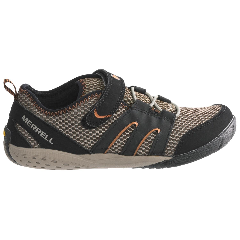 Kids Barefoot Running Shoes