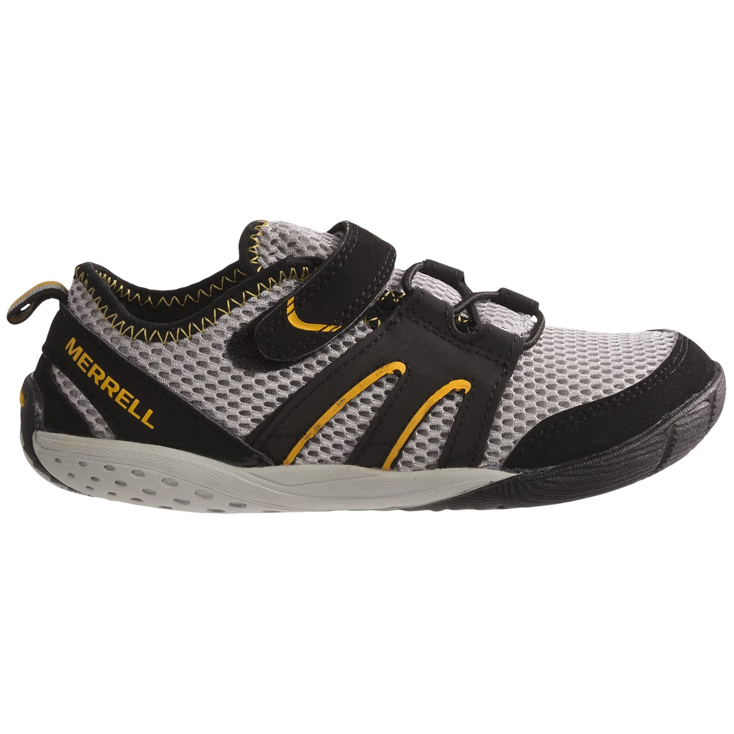 Barefoot Running Shoes Reviews