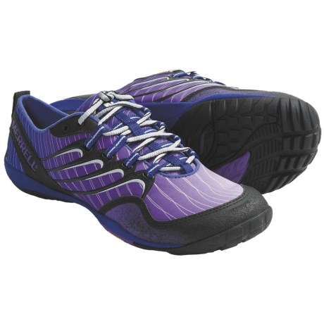 Barefoot Merrell Shoes Reviews