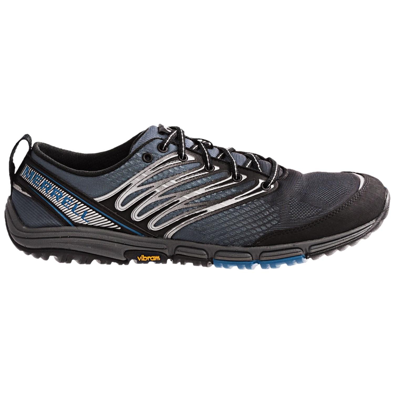 Merrell Minimalist Running Shoes