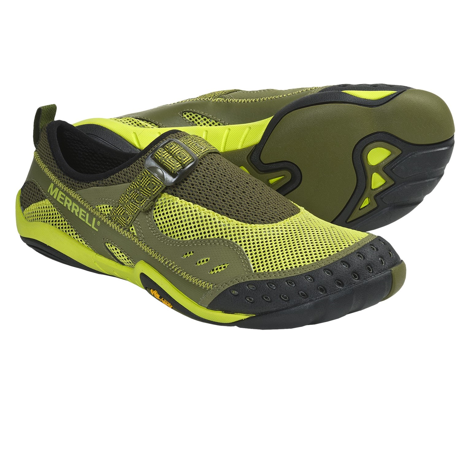 Merrell Water Shoes For Men