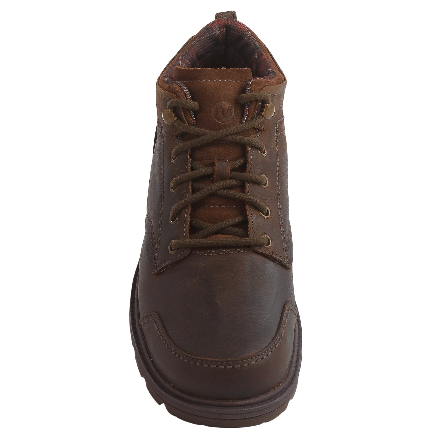 brevard men Buy merrell men's brevard lace oxford shoe and other oxfords at amazoncom our wide selection is eligible for free shipping and free returns.