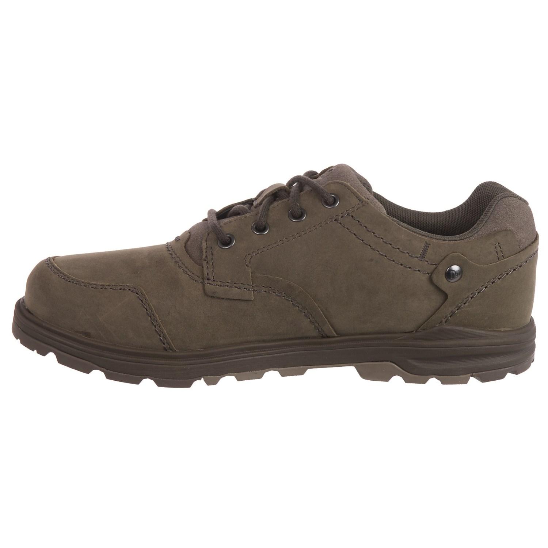 Merrell Brevard Oxford Shoes For Men Save