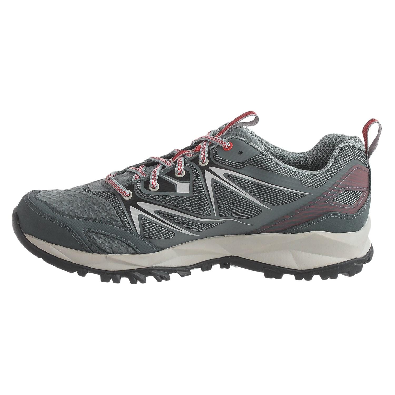 Merrell Capra Bolt Air Hiking Shoes For Women