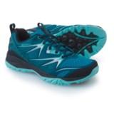 Merrell Capra Bolt Air Hiking Shoes (For Women)