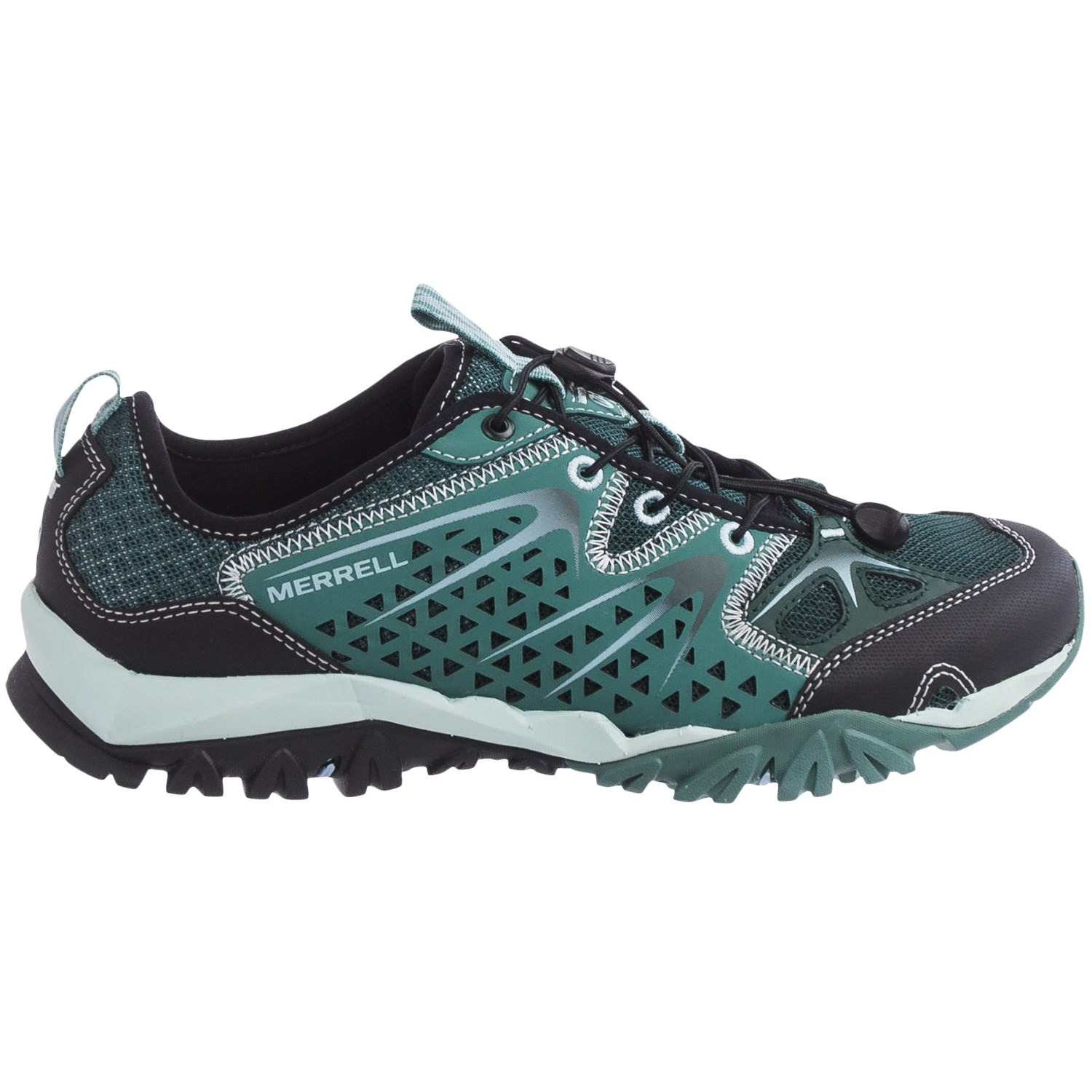 Merrell Capra Rapid Water Shoes (For Women) - Save 50%