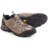 Merrell Capra Trail Shoes (For Women)