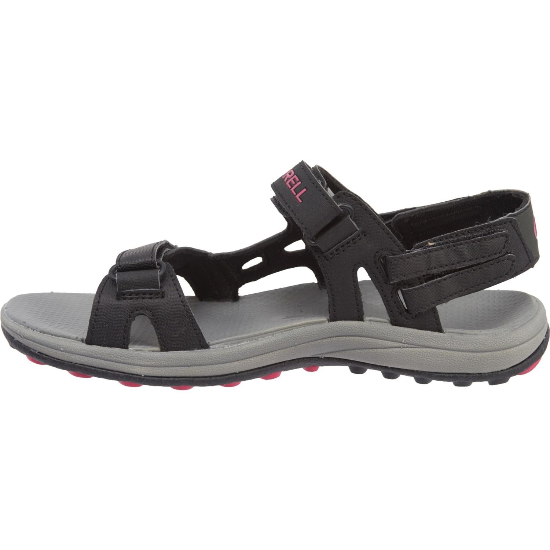 fe42c97f09dd Merrell Cedrus Convertible Sport Sandals (For Women) - Save 38%
