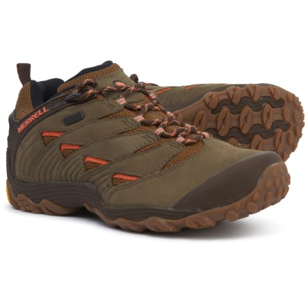 349a300d Merrell Womens Shoes average savings of 41% at Sierra