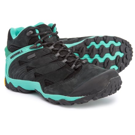 f6a1c888fcb Womens Boots Waterproof average savings of 42% at Sierra - pg 2