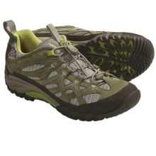 Merrell Chameleon Arc 2 Ventilator Stretch Trail Shoes (For Women) in Dusty Olive - Closeouts