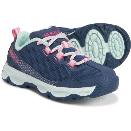 Merrell Chameleon Low 2.0 Hiking Shoes