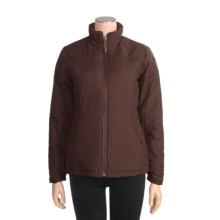 Merrell Charade Jacket (For Women) in Espresso - Closeouts