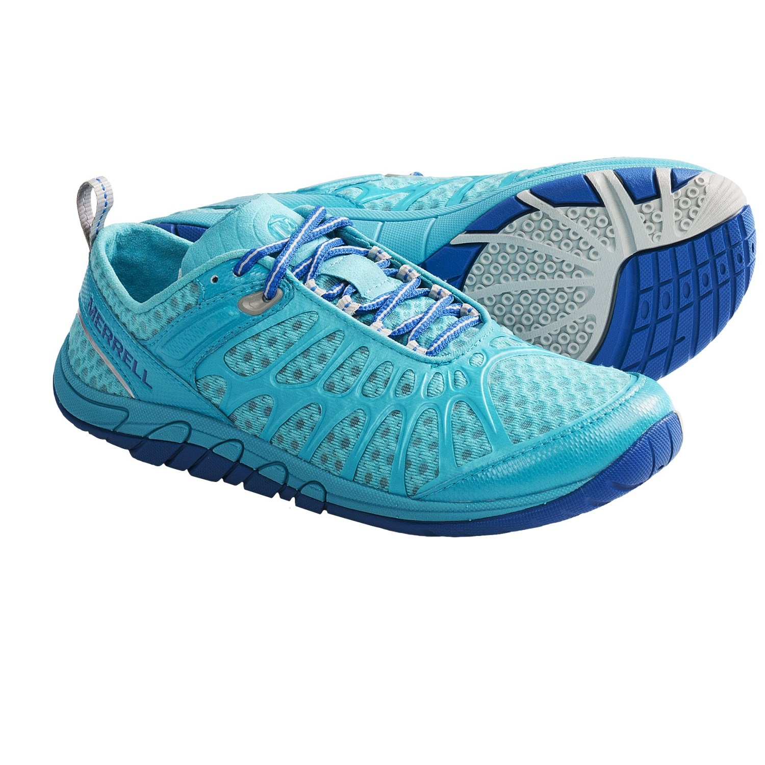 Merrell Womens Shoes at Sierra Trading Post1500