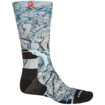 8b2f88a0d8d Merrell Socks average savings of 45% at Sierra