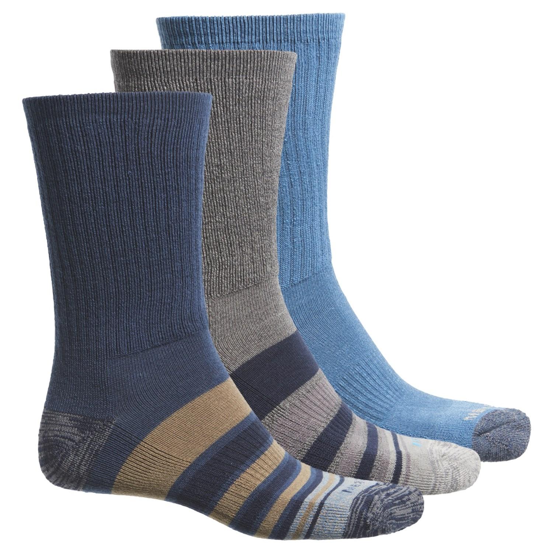 merrell socks size guide 60