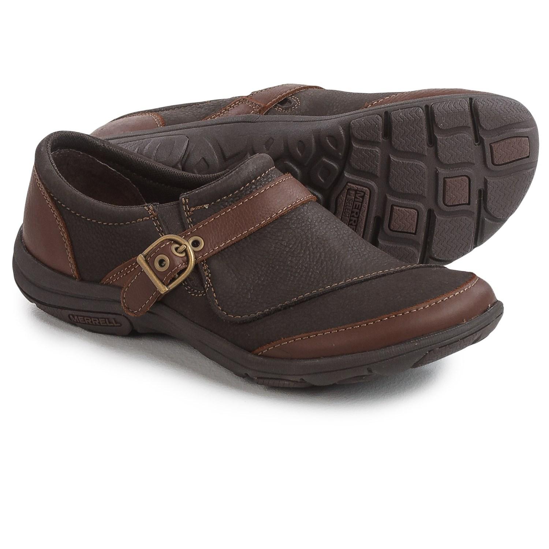 Womens Shoes Tjmaxx