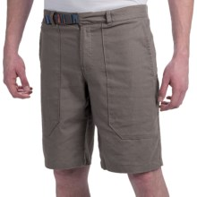 Merrell Desert Breeze Shorts (For Men) in Manganese - Closeouts