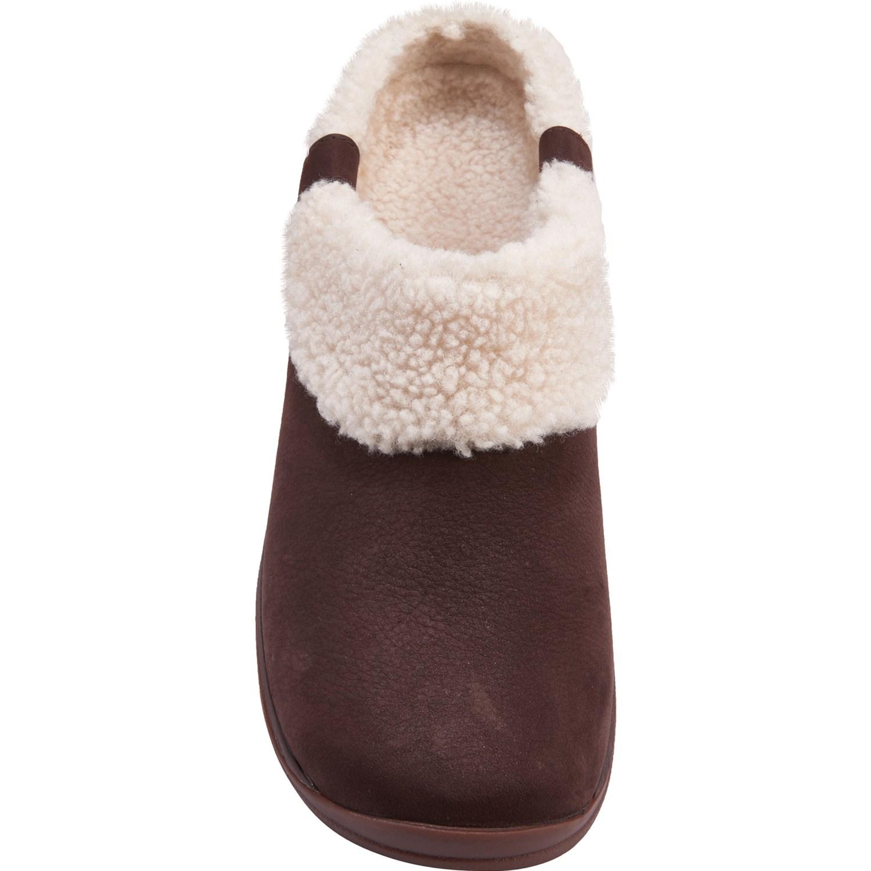 Merrell Encore Ice Slide Q2 Clogs (For